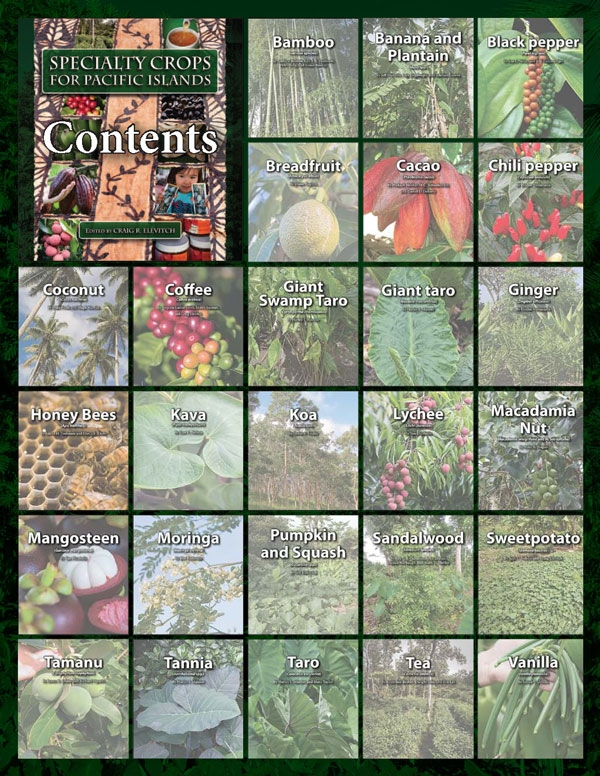 specialty-crops-book-brochure-web