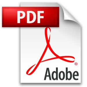 adobe acrobat reader logo 1